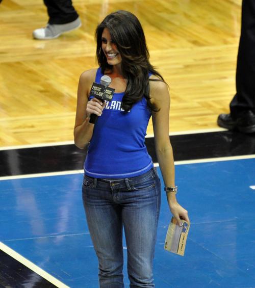 Orlando Magic Basketball  Magic News Scores Stats
