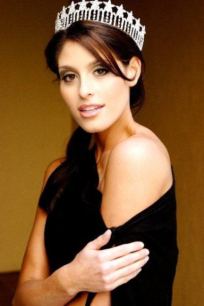 Megan Clementi Megan Clementi Miss Florida39s Official Website